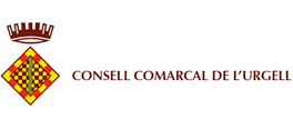 Consell Comarcal Urgell