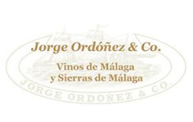 Jorge Ordoñez