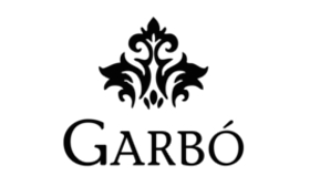 Garbó