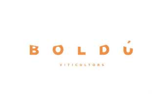Boldu Viticultors