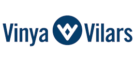 Vinya Els Vilars