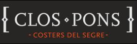 Pons i Tradició