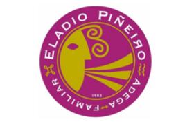 Bodegas Eladio Piñeiro