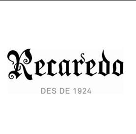 Recaredo