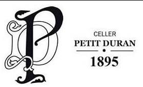 Petit Duran