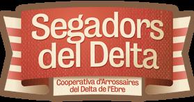 Segadors del Delta