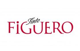 Garcia Figuero