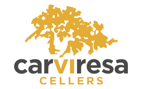 Carviresa Cellers