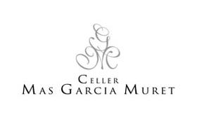 Mas Garcia Muret