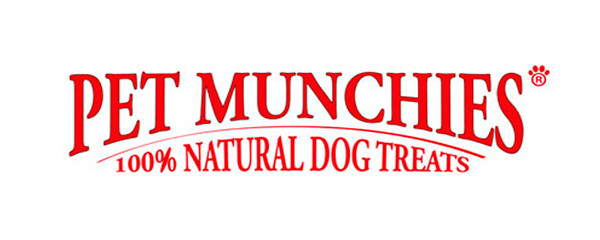 *PET MUNCHIES