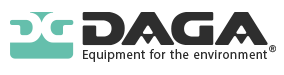 Daga Equipment