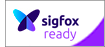 SiloMetric: Sigfox