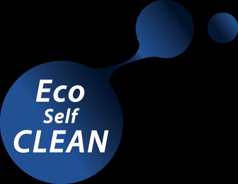 Eco Self Clean S.L.