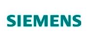Siemens Electrodomésticos