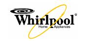 Whirlpool Electrodomesticos