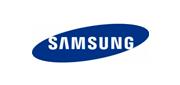 Samsung Electrodomesticos