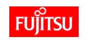 Fujitsu Aire Acondicionado