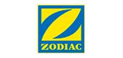 Zodiac Piscinas