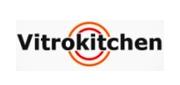 Vitrokitchen Coccion