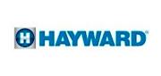 Hayward limpiafondos
