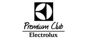 Electrolux Electrodomésticos