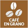 + Info: Cafetera Café en Grano