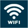 otros: Wifi APP