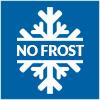 otros: No Frost Icono