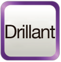 _cat18_tags: Drillant