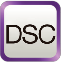 _cat18_tags: DSC