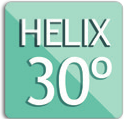 _cat18_tags: Helix 30