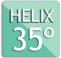 _cat18_tags: Helix 35
