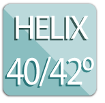 _cat18_tags: Helix 40_42°
