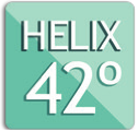 _cat18_tags: Helix 42°