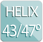 _cat18_tags: Helix 43_47°