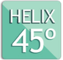 _cat18_tags: Helix 45°
