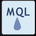 _cat18_tags: MQL
