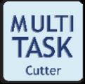 _cat18_tags: Multi Task cutter