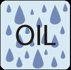 _cat18_tags: OIL
