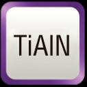 _cat18_tags: TiAlN