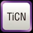 _cat18_tags: TiCN