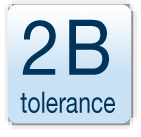 _cat18_tags: Tolerance 2B
