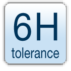 _cat18_tags: Tolerance 6H