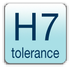 _cat18_tags: Tolerance H7 (2)