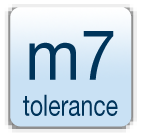 _cat18_tags: Tolerance m7