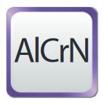 _cat18_tags: AlCrN