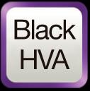 _cat18_tags: Black HVA