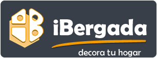 iBergada decora tu hogar