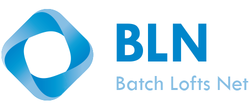 BLN - Batch Lofts Net