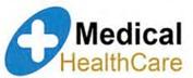 MEDICAL: MEDICAL